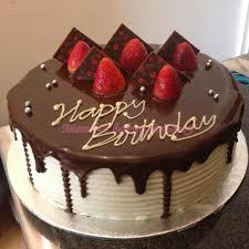 mandy u0027s baking journey chocolate lacquer glaze mirror glaze