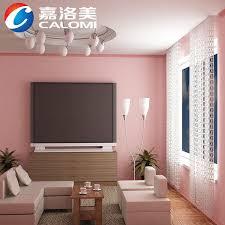 Water Based Interior Paint Acrylic Emulsion Paint Acrylic Emulsion Paint Suppliers And