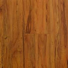 russet olive 12mm laminate flooring by bel air the flooring