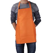 Men Cooking Aprons Compare Prices On Man Cooking Apron Online Shopping Buy Low Price