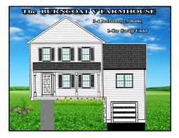 100 house plans with garage under two story house plans