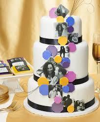 deliver customized wedding cakes with photocake photocake blog