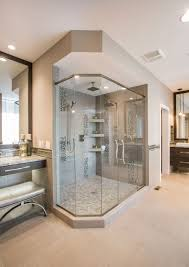 preceria shower door from roda by basco view our photo gallery