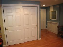 Sliding Interior Closet Doors Interior Closet Doors Slisports