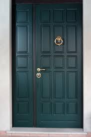 porte blindate da esterno porte blindate per esterni firenze gallery prodotti