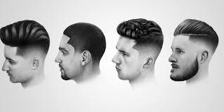 letest hair cut boys above 15years best hairstyles for men in 2017 askmen