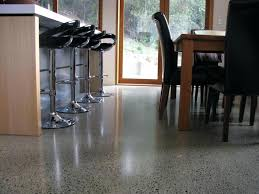 floor and decor credit card polished concrete kitchen floor autozone floor and decor