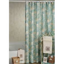 Fishing Shower Curtains Dillards Shower Curtains Greenwichviaggi