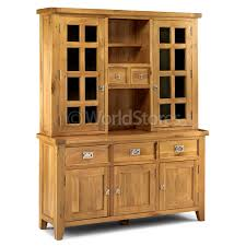 room astounding art deco dining furniture toronto formal hutch