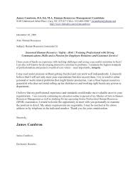 cover letter template for email 9 email cover letter templates