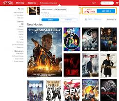 rent movies online 10 best movie rental sites freemake