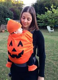 awesome 0 6 months halloween costumes images surfanon us