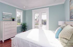 bedrooms with white furniture best bedroom colors for 2018 designing idea