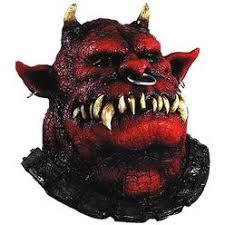 Warcraft Halloween Costume Halloween Supplies Halloween Costumes Sears