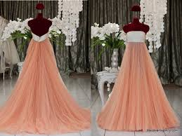 wedding dress rental bali bali wedding dress from our bridal salon baliwedding