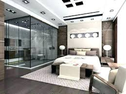 idee deco chambres idee deco chambre adulte romantique i with with ie maison