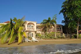 rincon rentals rincon vacation rental pelican pass villas corcega