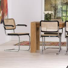 Thonet Sofa Eileen Gray Sofa 20 Images Laccio Table Marcel Breuer Bauhaus