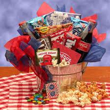 best 25 redbox gift card ideas on pinterest movie ticket gift