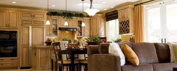 Home And Design Shows Home And Garden Shows In Utah And California Ultimate Events Inc
