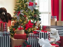 holiday living christmas trees christmas lights decoration