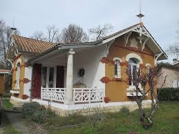 Maison En Bois Cap Ferret Vente Maison Villa Lège Cap Ferret 33 A Vendre Immobilier