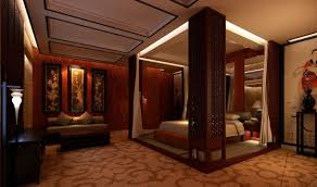 bedroom marvelous lighting traditional bedroom houston by
