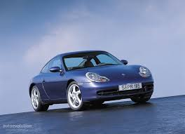 porsche 4 specs porsche 911 4 996 specs 1998 1999 2000 2001