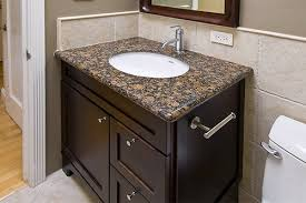 The Versatility And Durability Of Bathroom Sink Cabinets Elegant - Bathroom sink and cabinets