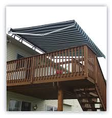 Extendable Awnings Products Retractable Awnings Rozzi Brothers Inc