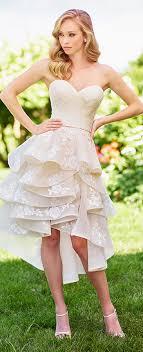 gold dress wedding gold wedding dress gold wedding dresses bridal gowns