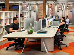 Engineering Office Furniture by Open Office Furniture Los Angeles Office Furniture Crest