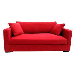 achat mousse canapé mousse coussin canape plaque de mousse pour canape mousse pour
