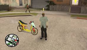 download game gta mod drag indonesia gta indonesia extreme v7 1 2017 free download
