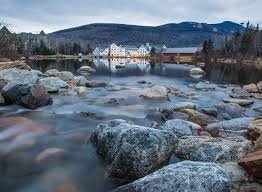 New Hampshire is time travel possible images Elan home automation makes a new hampshire vacation rental much png