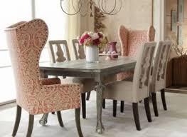modern dining room chairs createfullcircle com