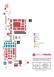 floorplan index mozaik 2017 publish jpg