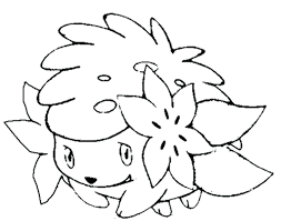 articles with oak tree coloring pages tag oak coloring pages for