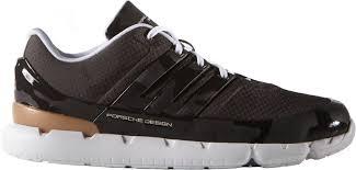 porsche design shoes 2016 кроссовки класса luxe интернет журнал о модной спортивной одежде