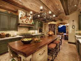 modern country style kitchens stunning baby nursery awesome
