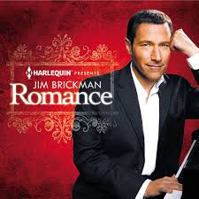 you are so beautiful a song by jim brickman on spotify