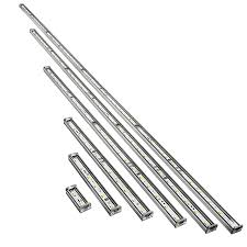 120 volt led light bar led linear light bar fixture aluminum light bar fixtures super