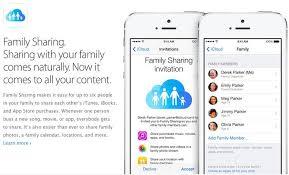 apple responds to ec complaints by touting itunes u0027 app controls as