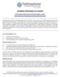 psychology resume template psychology resume template 63 images jarryd willis m s cv 2013