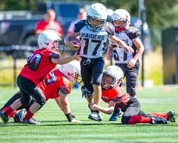 Raiders Flag Football Gvmfa Raiders Jpg