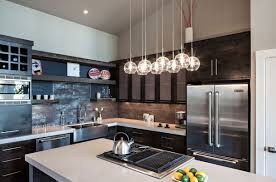 Lighting For Kitchen by Graceful Best Pendant Lighting For Kitchen Island Tags Pendant