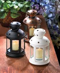 cheap lantern centerpieces cheap wedding centerpieces wedding centerpiece wholesale discount