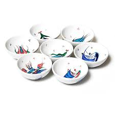 high quality iznik bowl types online shopping iznik cini
