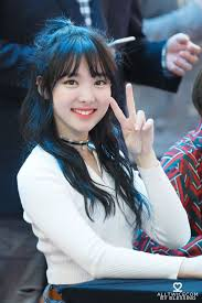 32 best twice images on pinterest kpop girls asian beauty and