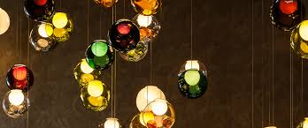 Home Concepts Design Calgary Vivid Concepts Lighting Design